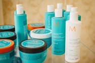 Πάρης Σκαρτσόλιας - Επέλεξε το Grant Medi Beauty Spa στην Πάτρα για τη νέα ολοκληρωτική αλλαγή του