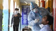 Ινδία - Κορωνοϊός: Εφιάλτης δίχως τέλος - 3.128 ασθενείς υπέκυψαν το τελευταίο 24ωρο