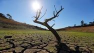 Κλιματική Αλλαγή - Τι θερμοκρασίες θα ζήσει η Αχαΐα και η Δυτική Ελλάδα τις επόμενες δεκαετίες