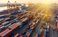 Προσδοκία για αύξηση εξαγωγών κατά 3,3%