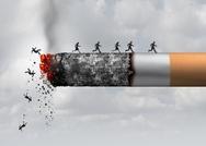 Παγκόσμια Ημέρα κατά του Καπνίσματος - Κάθε χρόνο 650.000 Ευρωπαίοι πολίτες χάνουν τη ζωή τους