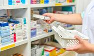 Εφημερεύοντα Φαρμακεία Πάτρας - Αχαΐας, Τρίτη 1 Ιουνίου 2021