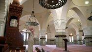 Σαουδική Αραβία: Υπουργική απόφαση αναγκάζει χιλιάδες τεμένη να «χαμηλώσουν» τα μεγάφωνά τους