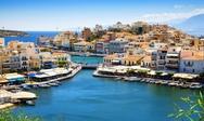 Οι Νορβηγοί τουρίστες ψηφίζουν διακοπές στην Ελλάδα