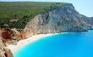 Η Ελλάδα στην κορυφαία τριάδα χωρών της ΕΕ με πεντακάθαρα νερά κολύμβησης