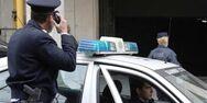 Δυτική Ελλάδα: Πέφτουν πρόστιμα για την μη τήρηση των μέτρων κατά του κορωνοϊού