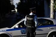 ΕΛ.ΑΣ: Μείωση της εγκληματικότητας το πρώτο πεντάμηνο του 2021