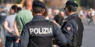 Ιταλία: O αδερφός της Σαμάν επιβεβαίωσε ότι την δολοφόνησε ο θείος της
