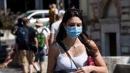 Γώγος - Κορωνοϊός: Έχουμε ύφεση της πανδημίας αλλά μπροστά μας είναι ένα μακρύ καλοκαίρι