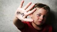 Σοκάρουν τα στοιχεία για την κακοποίηση των παιδιών το έτος 2020 από το Χαμόγελο του Παιδιού
