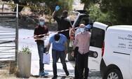 Αξιωματικός ΕΛ.ΑΣ. για φόνο Μπερδέση: 'Τζάμπα θα έρθει στην Πάτρα το Ανθρωποκτονιών'