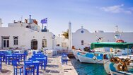BBC: Ανατροπή, δεν θα προστεθούν ελληνικά νησιά ή νέες χώρες στην πράσινη ταξιδιωτική λίστα της Βρετανίας