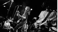 Deluxe έκδοση του δεύτερου άλμπουμ των Mudhoney (video)