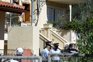 Sun για δολοφονία στα Γλυκά Νερά: Οι δράστες πιθανόν να μην συλληφθούν και ποτέ