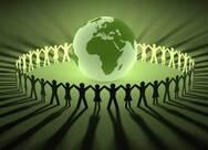 ΚοινοΤοπία: Ενώνουμε τις φωνές μας για την προστασία του φυσικού περιβάλλοντος