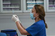 Παγώνη - Κορωνοϊός: Τα παιδιά πρέπει να εμβολιαστούν τον Σεπτέμβριο πριν ξεκινήσουν τα σχολεία