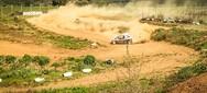 Αγώνες της ΦΙΛΜΠΑ στην χωμάτινη πίστα του Αυτοκινητοδρομίου Πάτρας