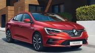 Η Renault αξιοποιεί το υδρογόνο για την κίνηση των αυτοκινήτων