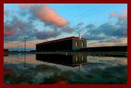 Μεσολόγγι: Το μουσείο άλατος άνοιξε τις πύλες του για το κοινό
