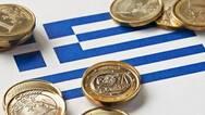 Bloomberg: Το εντυπωσιακό comeback των ελληνικών ομολόγων