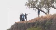 Σε ειδική δομή τα αδέλφια της 11χρονης Ιωάννας στα Χανιά