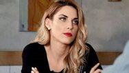 Μαντώ Γαστεράτου: 'Η Ναταλία Γερμανού είναι πρότυπο παρουσιάστριας'