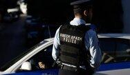 Αγία Βαρβάρα: Βαριά ποινική δίωξη στον 75χρονο που σκότωσε την πρώην σύζυγό του