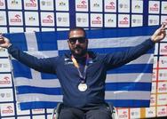 Πρωταθλητές Ευρώπης οι Στεφανουδάκης (ακόντιο) και Κωστάκης (μήκος), ρεκόρ Ευρώπης ο Γκαβέλας (100μ.)