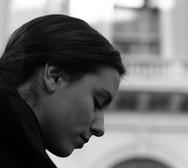 Κωνσταντίνα Ντιναπόγια: Η πατρινή χορογράφος-performer ετοιμάζει παράσταση για την έμφυλη βία (pics)