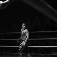 Πάρης Σταυρόπουλος - Ρίχνεται στη μάχη και παίζει στη Βάρνα της Βουλγαρίας
