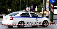Κέρκυρα: Νεκρό ζευγάρι Γάλλων μετά από πυροβολισμούς