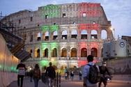 Ιταλία: «Ο τουρισμός ξαναρχίζει να τρέχει», λέει ο αρμόδιος υπουργός