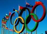 Ολυμπιακοί Αγώνες 2021: Διχασμένοι οι Ιάπωνες για τη διεξαγωγή τους