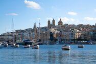Μάλτα: Για πρώτη φορά από τον Ιούλιο του 2020 δεν καταγράφηκε κανένα νέο κρούσμα Covid-19