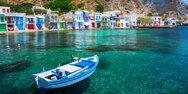 ΒBC: Αυτό είναι το φιλόδοξο σχέδιο των ελληνικών νησιών