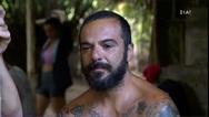 Τριαντάφυλλος: 'Ο Λιβάνης μου είχε πει να προσέχω τη Μαριαλένα'