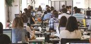 Ψηφιακή κάρτα εργασίας: Θα «δείχνει» υπερωρίες, μισθό ανά… ώρα