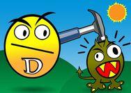 Βιταμίνη D: Ένα πολύτιμος σύμμαχος για την COVID-19 και τα αυτοάνοσα νοσήματα
