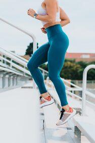 Μετά από πόσο καιρό «ξεχνά» τη γυμναστική το σώμα μας;