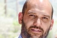 'Το πολιτικό imperium του Κυριάκου και μια ευκαιρία'