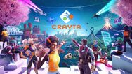 Unit 2 Games: Στα χέρια του Facebook η εταιρεία