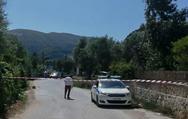 Ζάκυνθος: 7 συλλήψεις για τη δολοφονία της συζύγου του 54χρονου επιχειρηματία