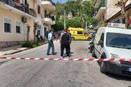 Δολοφονίες στη Ζάκυνθο: Ο Ντίμης Κορφιάτης είχε κατονομάσει και 2ο αστυνομικό
