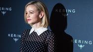 Η Κάρεϊ Μάλιγκαν στην πρώτη ταινία του Χόλιγουντ για το σκάνδαλο Γουάινστιν
