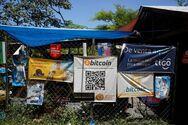 Bitcoin: Το Ελ Σαλβαδόρ πρώτη χώρα του κόσμου που αναγνωρίζει το κρυπτονόμισμα ως νόμιμο χρήμα