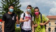 Ιταλία: Με μάσκα η επιστροφή των μαθητών στα θρανία τον Σεπτέμβριο