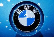 Μπαταρίες φωτοβολταϊκών συστημάτων σύντομα και από την BMW