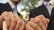 ΗΠΑ: Για πρώτη φορά οι Ρεπουμπλικανοί ψηφοφόροι τάσσονται υπέρ του γάμου μεταξύ ομοφυλοφίλων