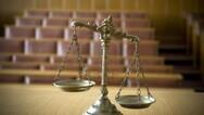 Ένωση Δικαστών και Εισαγγελέων: Θεσμική οπισθοδρόμηση το εργασιακό νομοσχέδιο