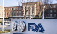 Παραιτήθηκε μέλος της συμβουλευτικής επιτροπής του FDA